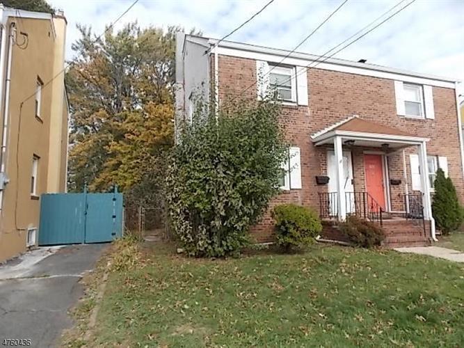 623 Britton St, Elizabeth, NJ - USA (photo 2)