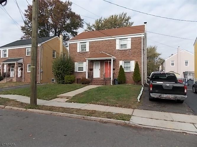 623 Britton St, Elizabeth, NJ - USA (photo 4)