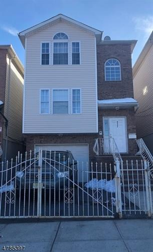 312 Orange St, Newark, NJ - USA (photo 1)