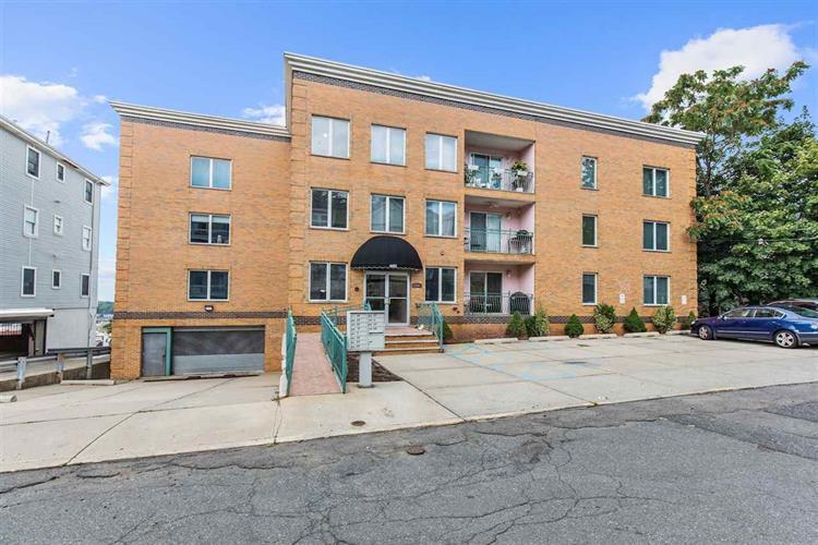4401 Smith Ave 2b, North Bergen, NJ - USA (photo 1)