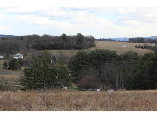 Upper Nis Hollow Drive, Mahoning, PA - USA (photo 1)