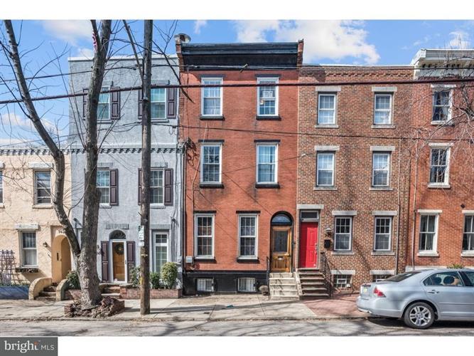 746 N 22nd Street, Philadelphia, PA - USA (photo 1)