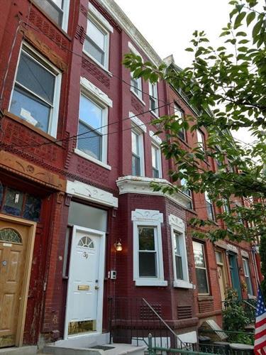 39 Astor Pl 2, Jersey City, NJ - USA (photo 1)