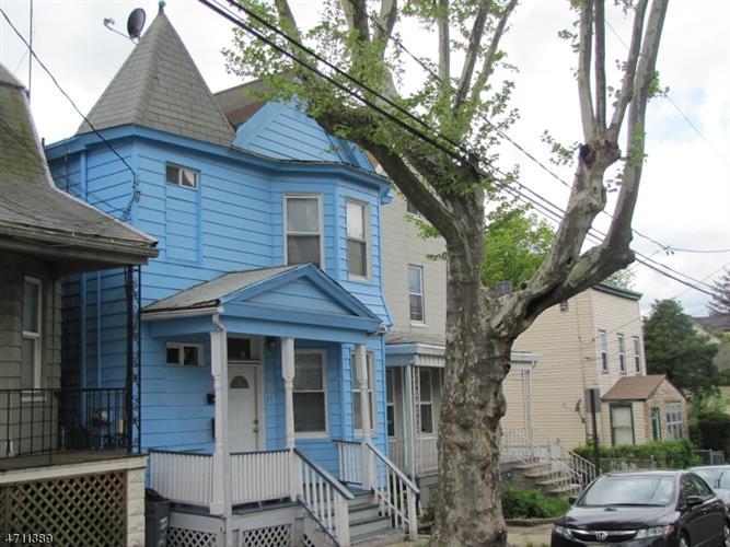31 Grove Ter, Irvington, NJ - USA (photo 1)