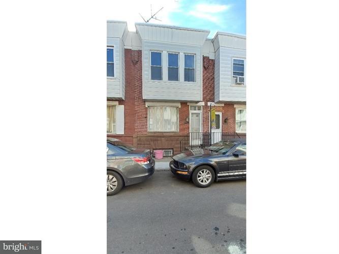 3435 Tilton Street, Philadelphia, PA - USA (photo 1)