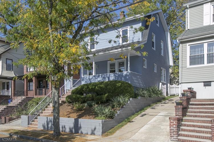 51 Hughes St, Maplewood, NJ - USA (photo 3)