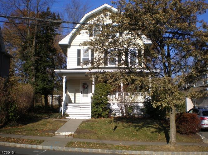 274 Linden Ave, Verona, NJ - USA (photo 1)