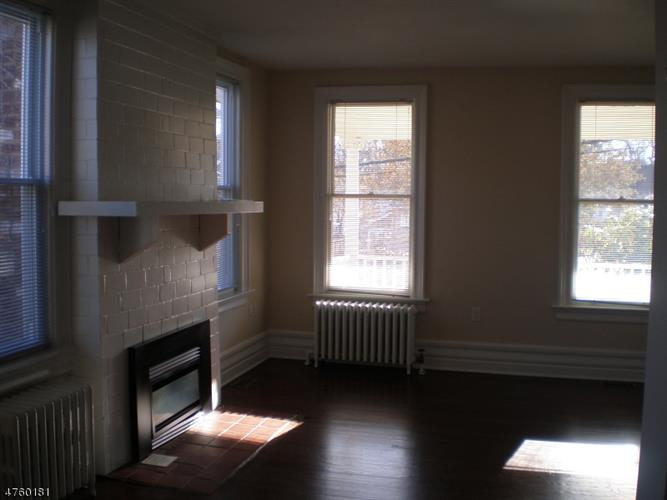 274 Linden Ave, Verona, NJ - USA (photo 2)