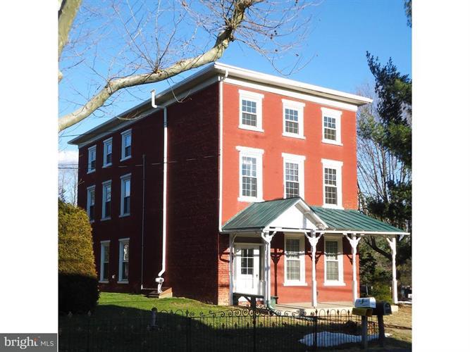 1179 Old Swede Road, Douglassville, PA - USA (photo 1)