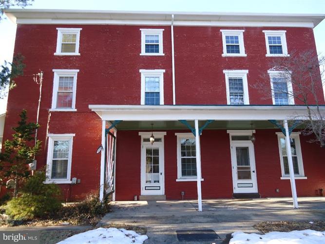 1179 Old Swede Road, Douglassville, PA - USA (photo 3)