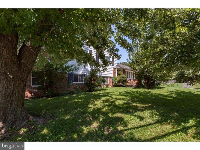 481 S Orchard Road, King Of Prussia, PA - USA (photo 1)