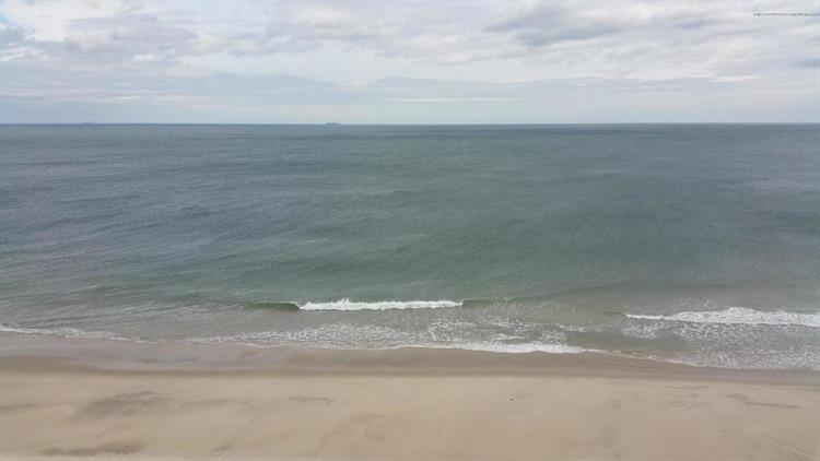 55 Ocean Avenue, Monmouth Beach, NJ - USA (photo 2)