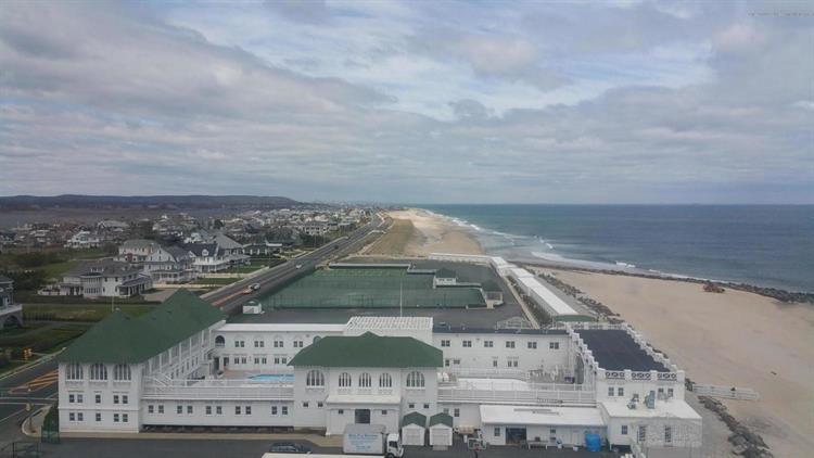 55 Ocean Avenue, Monmouth Beach, NJ - USA (photo 3)
