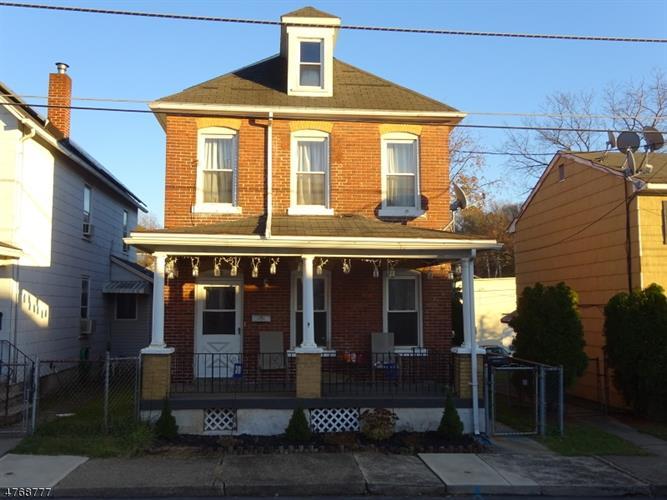 42 Rose St, Phillipsburg, NJ - USA (photo 2)