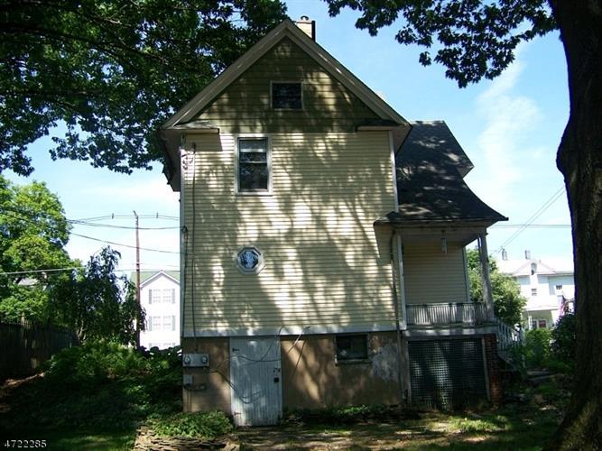 201 Belvidere Ave, Washington, NJ - USA (photo 3)
