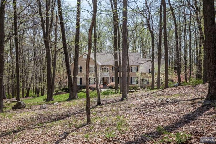 15 Jason Lane, Morris Township, NJ - USA (photo 2)