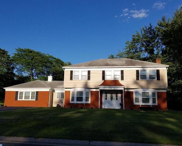 3 Woodhaven Ln, Willingboro, NJ - USA (photo 1)