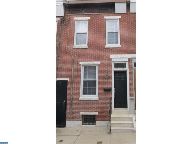 1112 E Wilt St, Philadelphia, PA - USA (photo 2)
