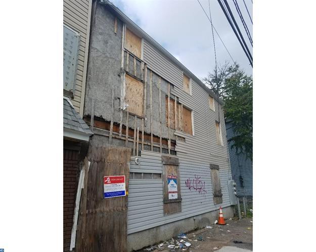 109 E Main, Paterson, NJ - USA (photo 1)