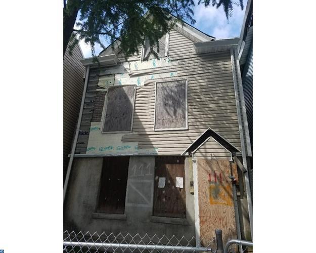 109 E Main, Paterson, NJ - USA (photo 3)