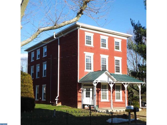 1179 Old Swede Rd, Douglassville, PA - USA (photo 1)