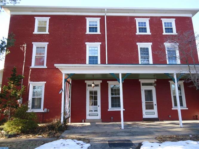 1179 Old Swede Rd, Douglassville, PA - USA (photo 2)