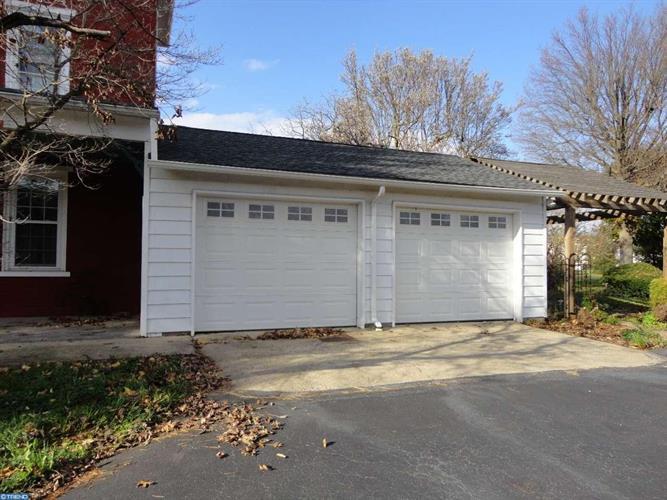 1179 Old Swede Rd, Douglassville, PA - USA (photo 3)