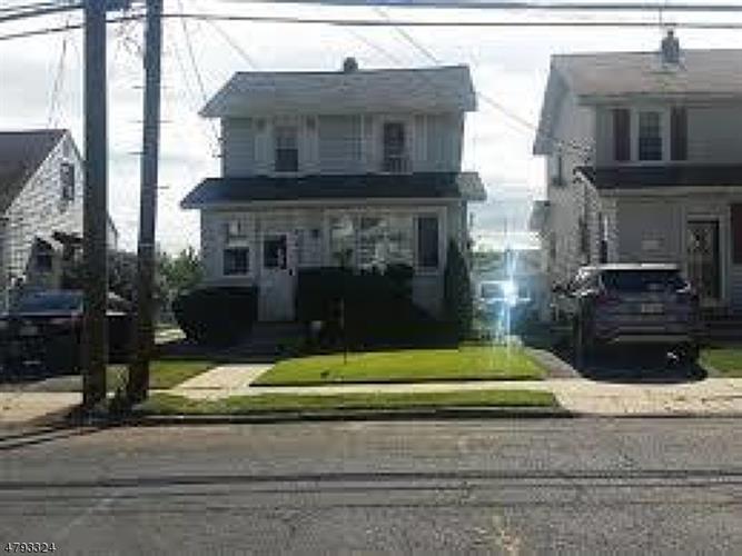 546 Chapman St, Hillside, NJ - USA (photo 1)