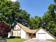 6 Gary Lane, Willingboro, NJ - USA (photo 1)
