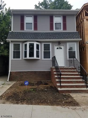 858 Lyons Ave, Irvington, NJ - USA (photo 1)
