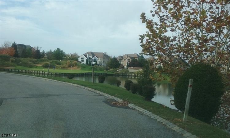 3 Wild Turkey Way, 4457, Hardyston, NJ - USA (photo 2)