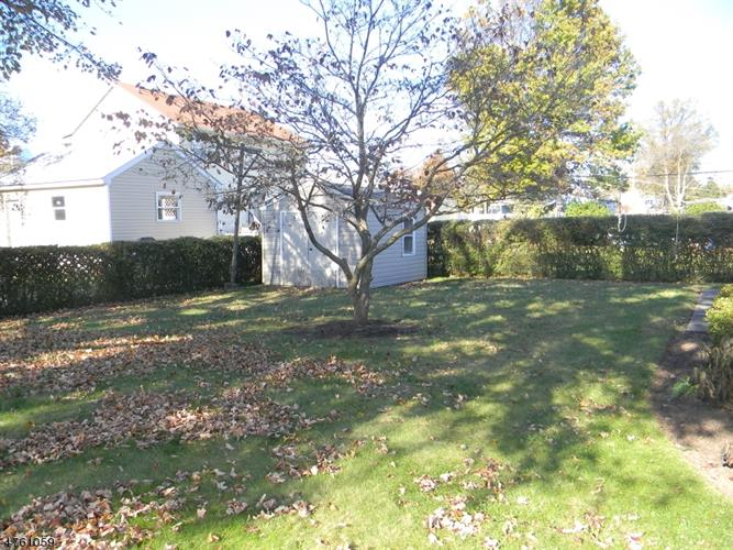 104 S 15th Ave, Manville, NJ - USA (photo 5)
