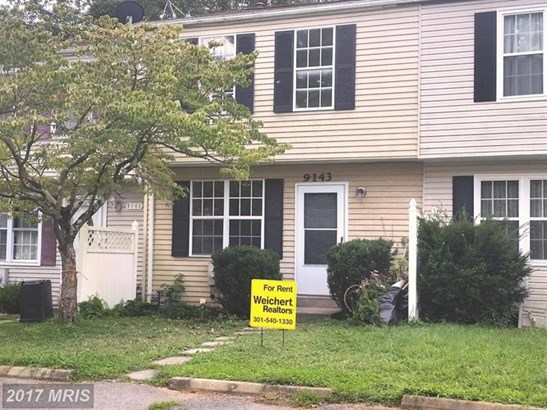 9143 Chesley Knoll Ct, Gaithersburg, MD - USA (photo 1)