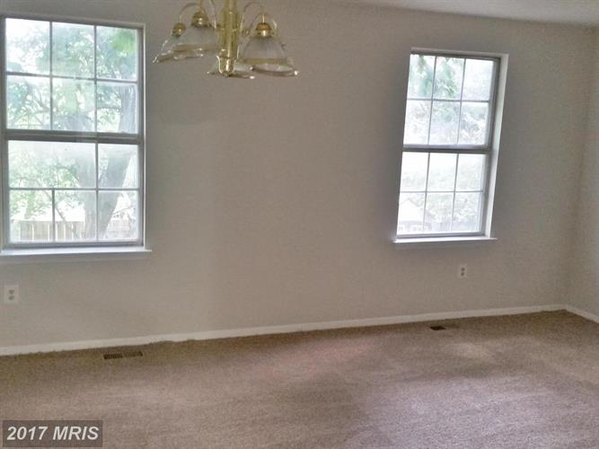 9143 Chesley Knoll Ct, Gaithersburg, MD - USA (photo 4)