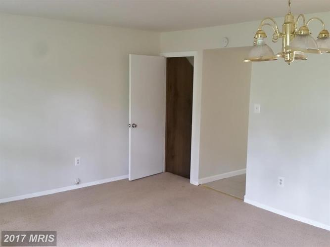 9143 Chesley Knoll Ct, Gaithersburg, MD - USA (photo 5)