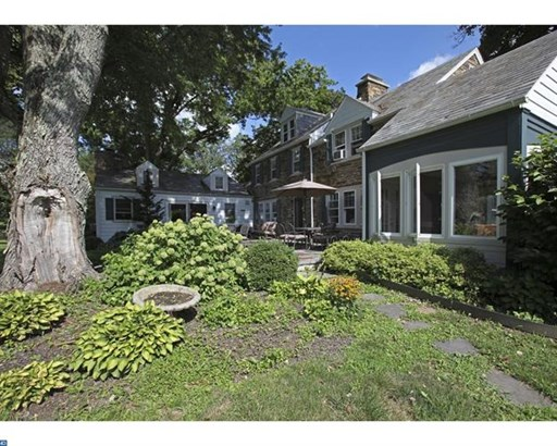 30 W Sandy Ridge Rd, Doylestown, PA - USA (photo 2)