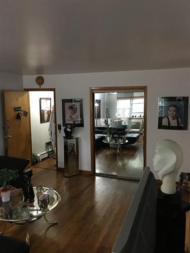 7017 Columbia Ave 5e, North Bergen, NJ - USA (photo 2)