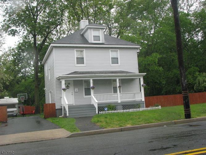613 Somerset St, North Plainfield, NJ - USA (photo 1)