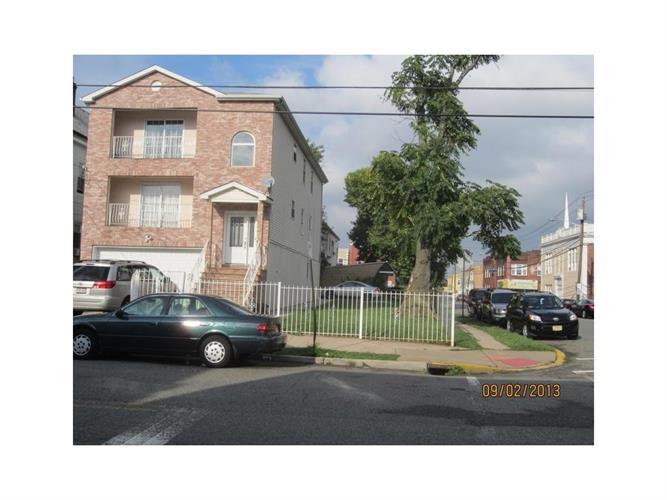 601 Court Street, Elizabeth, NJ - USA (photo 1)