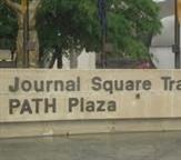 271 Fairmount Ave, Jersey City, NJ - USA (photo 4)