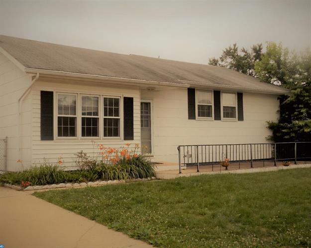 102 Eastfield Rd, Newark, DE - USA (photo 1)