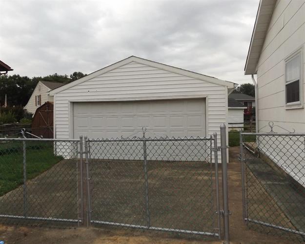 102 Eastfield Rd, Newark, DE - USA (photo 3)