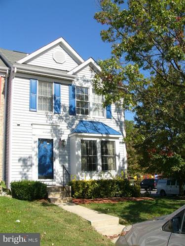 4488 Regalwood Terrace, Burtonsville, MD - USA (photo 2)