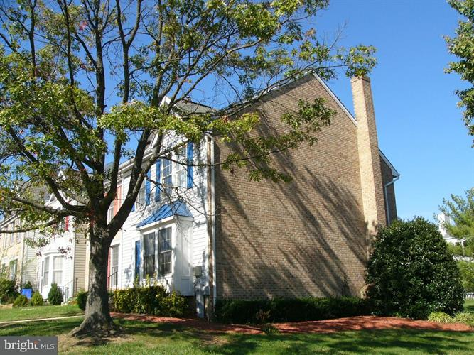 4488 Regalwood Terrace, Burtonsville, MD - USA (photo 3)