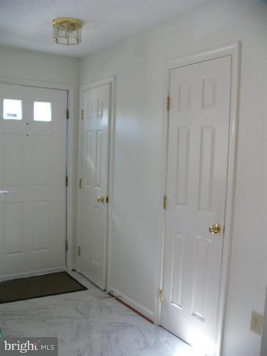 4488 Regalwood Terrace, Burtonsville, MD - USA (photo 4)
