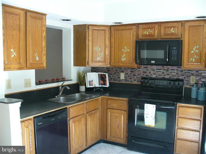 4488 Regalwood Terrace, Burtonsville, MD - USA (photo 5)