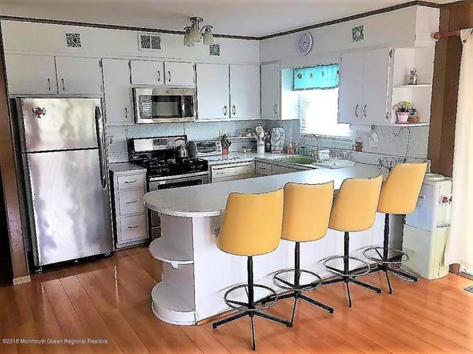 400 Coral Gables Drive, Lavallette, NJ - USA (photo 5)
