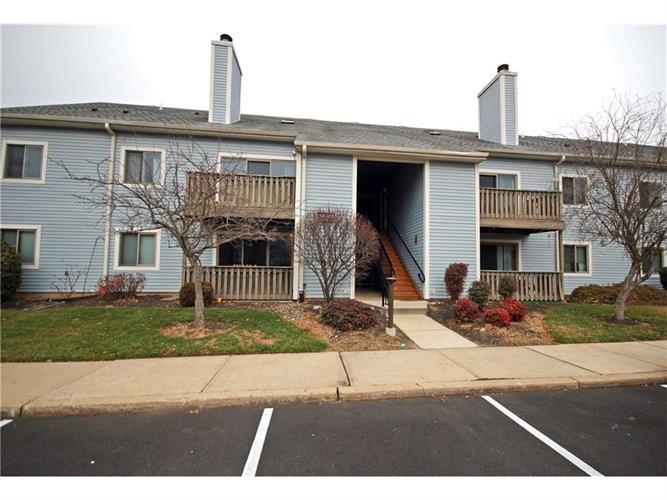 1807 Aspen Drive 1807, Plainsboro, NJ - USA (photo 1)