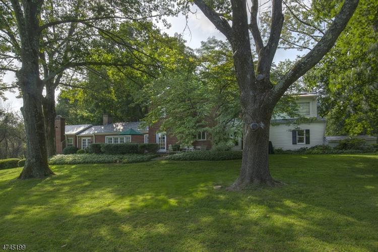 20 Gaston Rd, Morris Township, NJ - USA (photo 2)