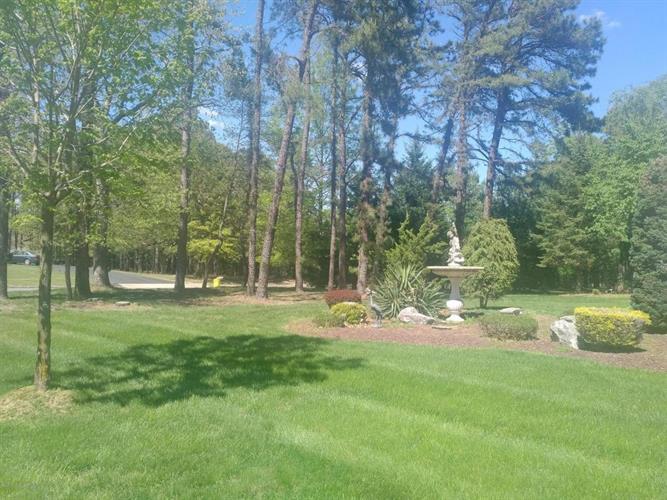 48 Green Tree Drive, Jackson, NJ - USA (photo 4)